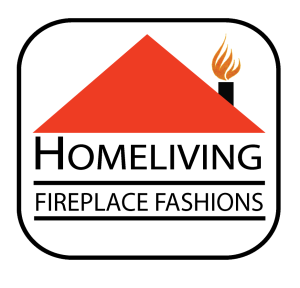 Home Living Fireplaces | Chantilly, VA
