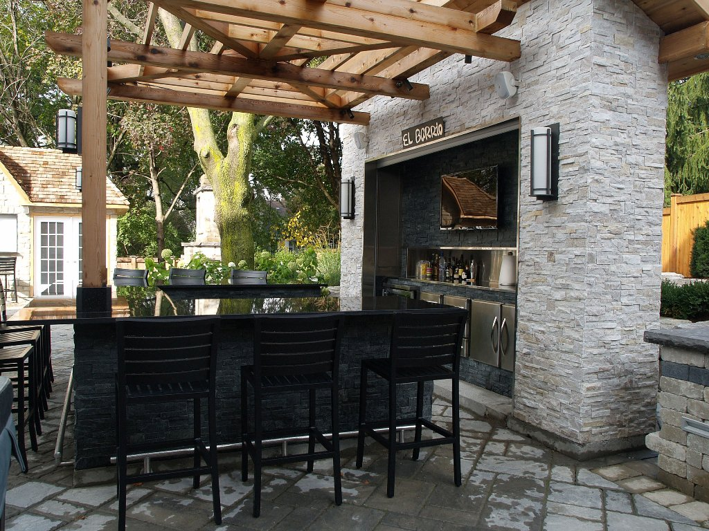 Charmant ... Designed Indoor And Outdoor Fireplaces And Completely Build And Install  Your Dream Exterior Room That You And Your Family Will Enjoy For Years To  Come, ...