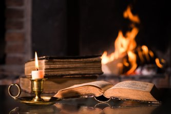 Maintenance Tips for Your New Fireplace